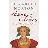 anne-of-cleves-book-cover-1