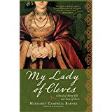 my-lady-of-cleves